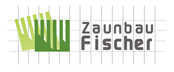 Zaunbau Fischer